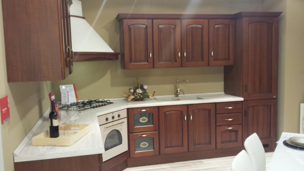Stunning cucine scavolini forum ideas home ideas - Veneta cucine opinioni ...