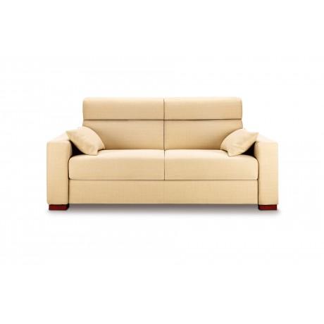 divani : divano letto matrimoniale dakota - Divano Letto Matrimoniale Larghezza