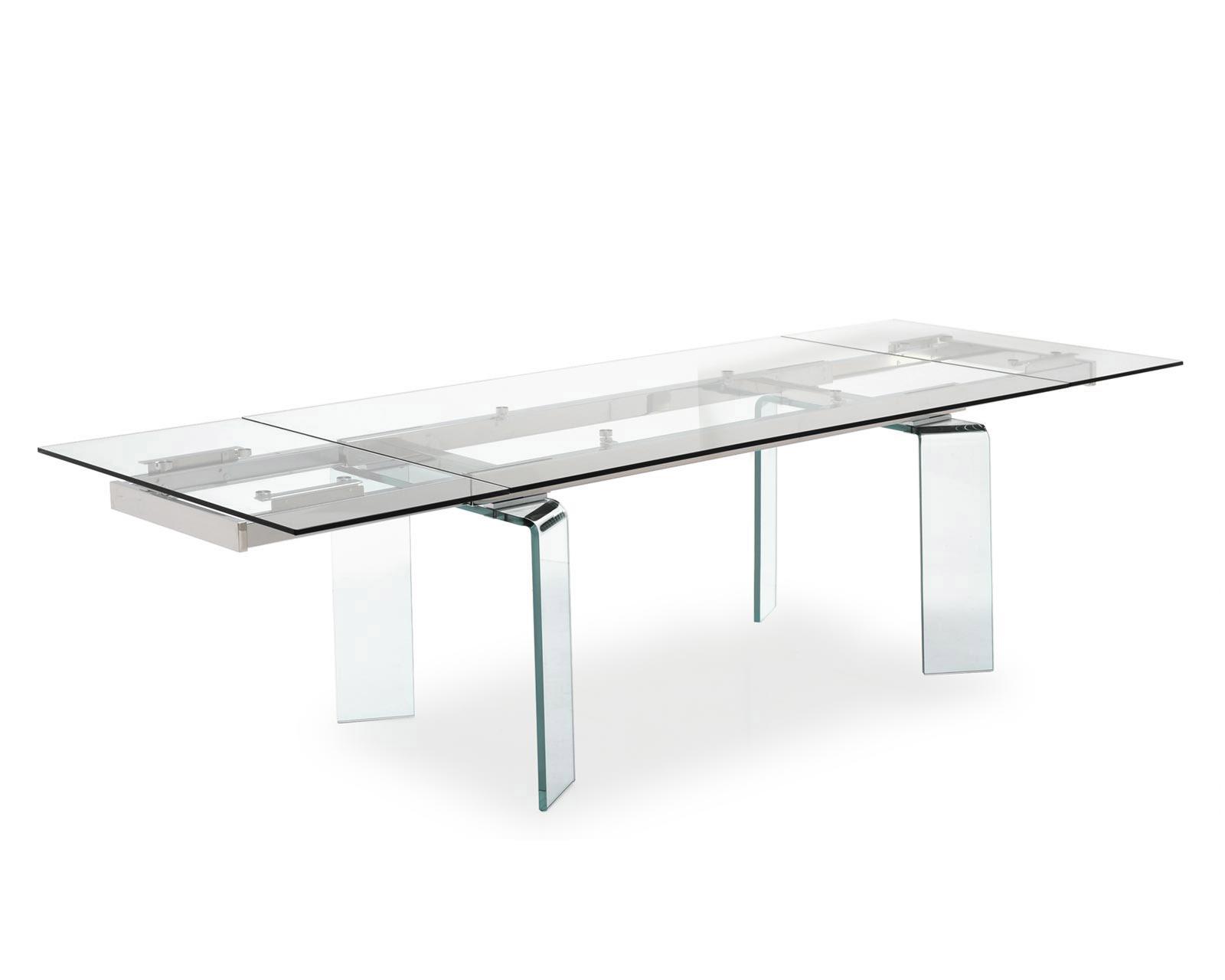 Calligaris tavolo tutto su ispirazione design casa for Tavolo orbital calligaris offerte
