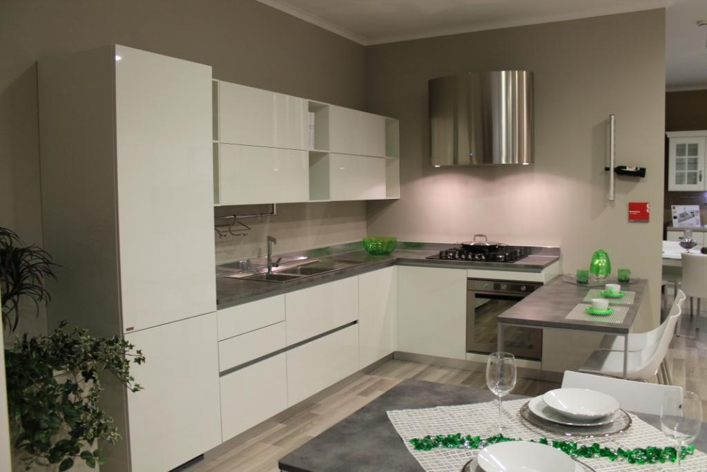 Beautiful Tavolo Cucina Scavolini Contemporary - Design & Ideas ...