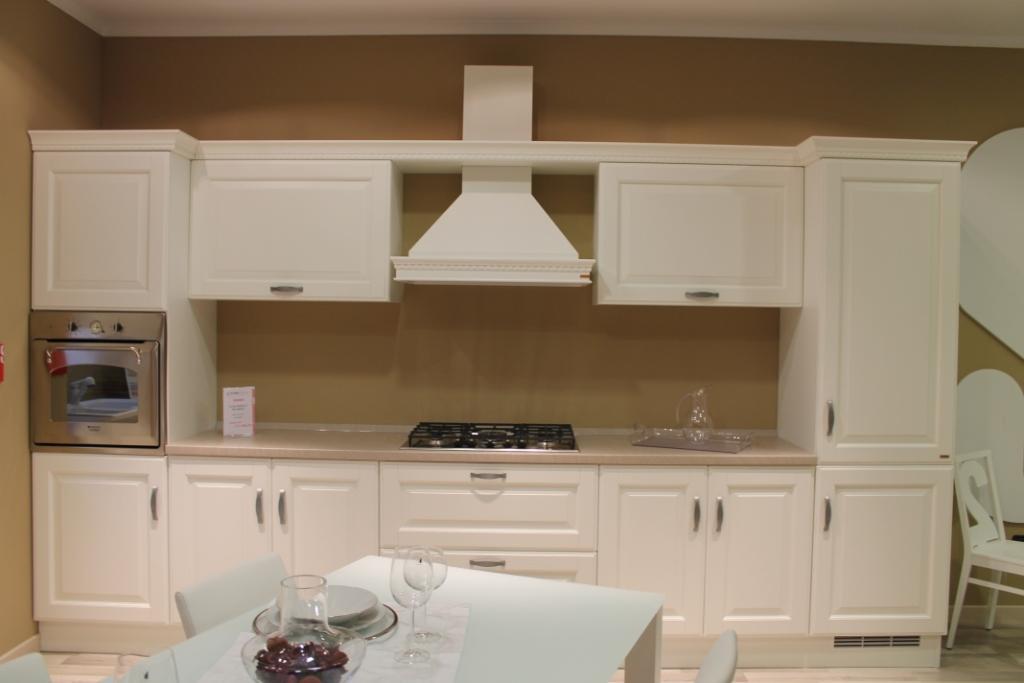 Cucina scavolini baltimora completa di elettrodomestici ebay - Cucina scavolini baltimora ...