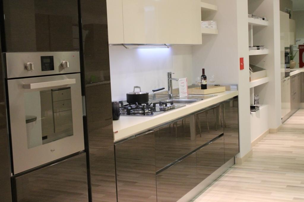 Cucine : Cucina Scavolini Scenery