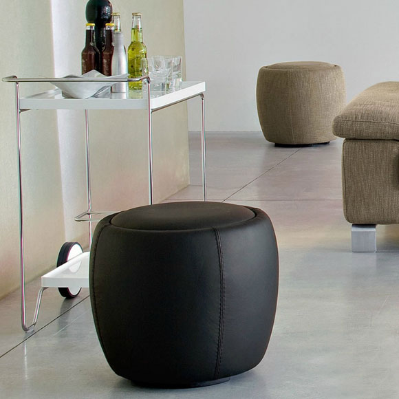 Pouf Letto Ikea Costo ~ duylinh for