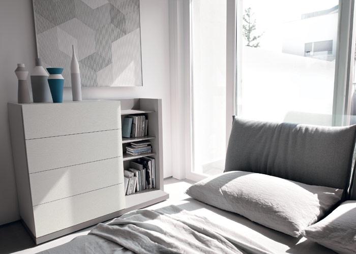 camere da letto : camera da letto matrimoniale caccaro - Camera Da Letto Caccaro