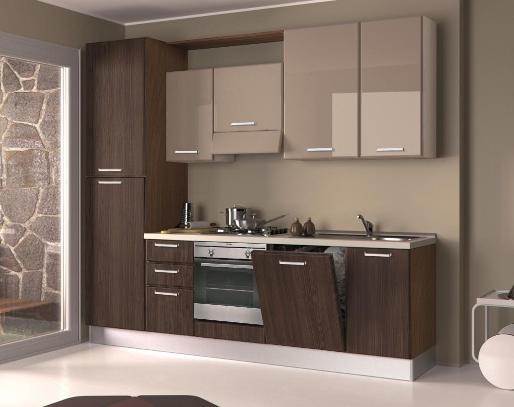 recensioni cucine lube: mondo convenienza montaggio mobili prezzi ... - Recensioni Cucine Lube