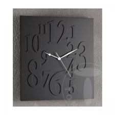 Orologio da parete Tomasucci Mix