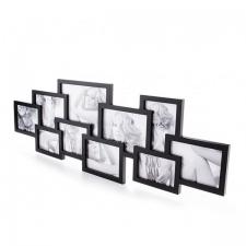 Portafoto da muro Tomasucci Collage 10F