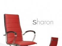 web_sharon